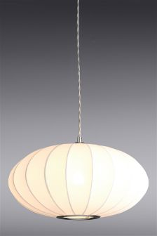 Apollo Easy Fit Pendant