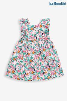 Nike Run Black/White Flex Contact