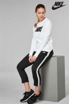 Nike Black Sportswear Pant