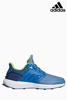 adidas Blue Rapidarun