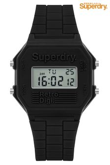 Superdry Digital Watch