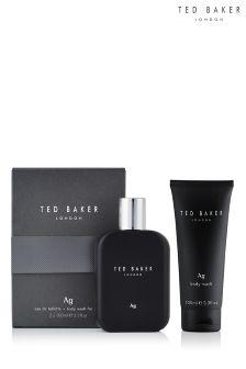Ted Baker AG Eau De Toilette