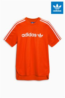 adidas Originals Minoh T-Shirt