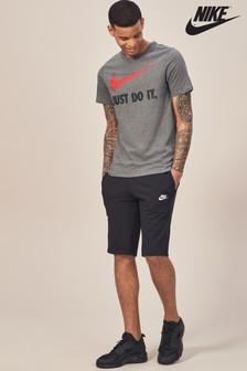 Nike Shorts amp; Mens Uk Running Sports Next Gym aq6acExrwT