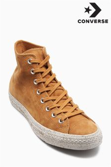 Converse Stone Speckled Chuck Taylor Hi