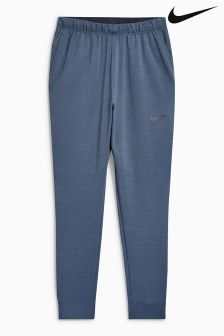 Nike Gym Dry Training Jogger