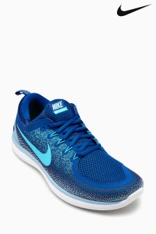 Nike Run Binary Blue Free Distance 2