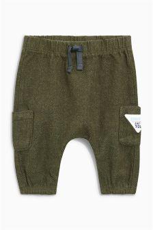 Trousers (0mths-2yrs)