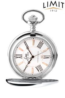 Limit Pocket Watch
