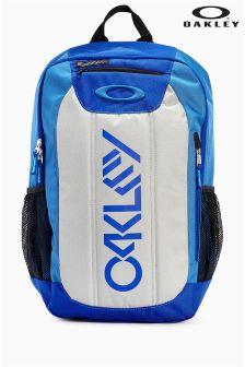 Oakley® Bag