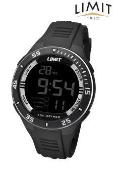 Limit Watch