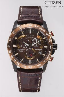 Citizen® Eco Drive Watch
