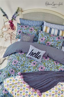Helena Springfield Pixie Bed Set