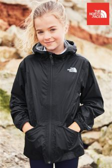 The North Face® Zipline Rain Jacket