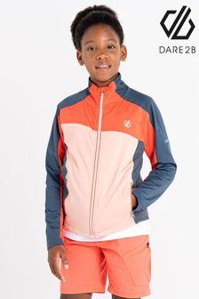 Converse Red Chuck 2 Lo