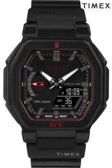 Wool Melange Rug