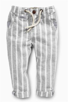 Stripe Trouser (3mths-6yrs)