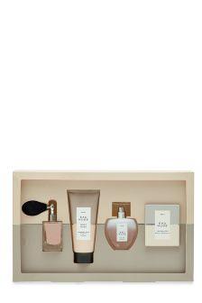 Eau Nude Fragrance Gift