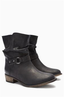 ankle boots womens wedge amp suede ankle boots next