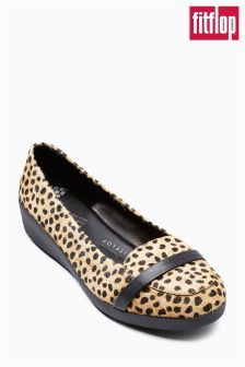 Animal Fit Flop™ Loafer