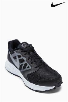 Nike Black Downshifter