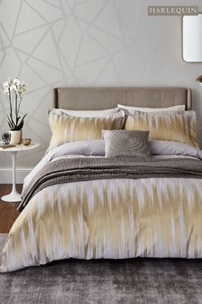 Harlequin Motion Duvet Cover