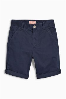 Chino Shorts Boys - results from brands Cat & Jack, Arizona, French Toast, products like Volcom Kids - Frickin Chino Shorts (Toddler/Little Kids) (Khaki) Boy's Shorts, Sadie Chino Shorts 2 - 5in - Lemonade - Mountain Khakis Women's Apparel, Neon Orange Chino Shorts - Toddler & Boys.