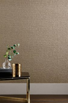 Textured Vinyl Wallpaper