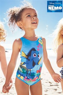 Dory Swimsuit (3mths-6yrs)