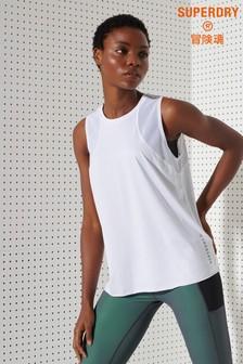 Nike Slim Polo