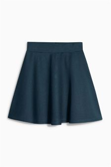 Skater Skirt (3-16yrs)