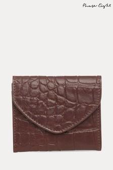 Khaki Kurt Geiger Meadow Tassel Sandal