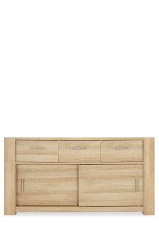 Madsen Large Sideboard