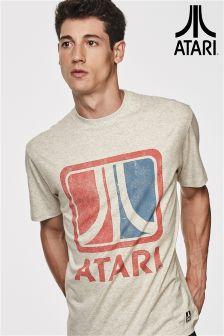 Atari® T-Shirt