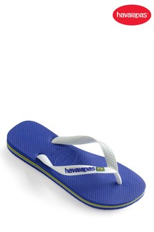 Havaianas® Brazil Flip Flop