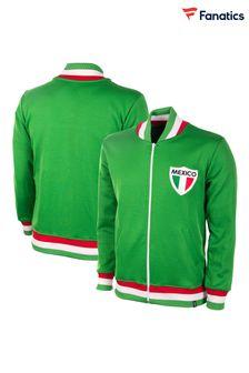 Colour Sputnik Clock
