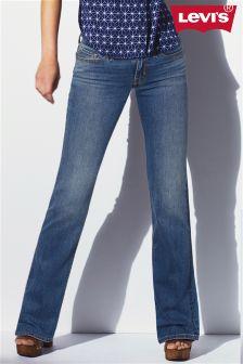 Levi's® 715 Boot Cut Jean