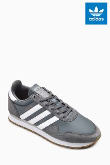 adidas Originals Grey Haven