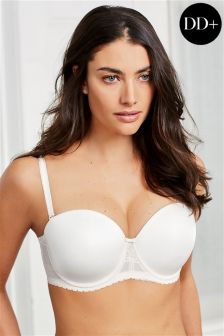 Phoebe Light Pad Multiway DD+ Bra