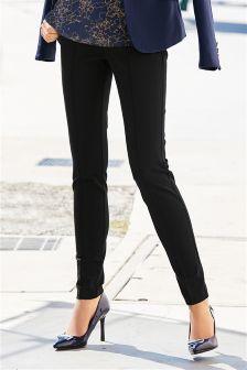 Ultimate Skinny Trousers