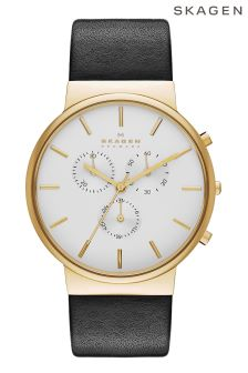 Skagen® Chronograph Watch
