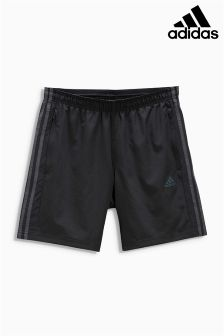 adidas Gym Black 365 Woven Short