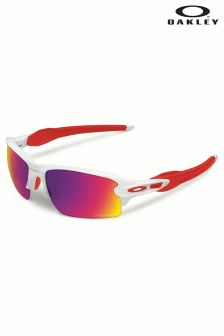 Oakley® Prizm Road Sunglasses