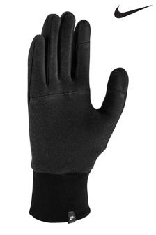 Navy Hackett Padded Reversible Gilet