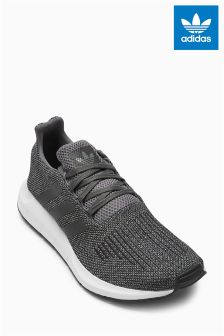 adidas Originals Dark Grey Swift