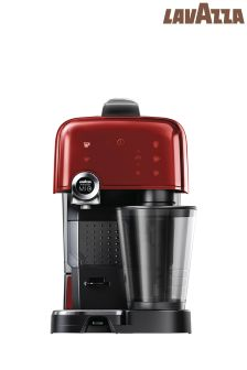 Lavazza Fantasia Capsule Coffee Machine