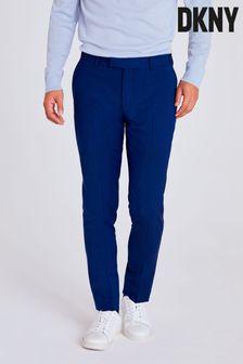 Minions Sunsafe Suit (2-6yrs)