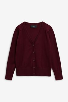 Girls Cardigans | Long & Short Cardigans For Girl | Next UK
