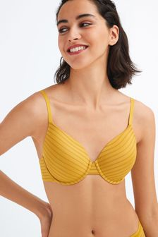 Miss KG Black/Cream/Orange Dakota Pom Pom Sandal