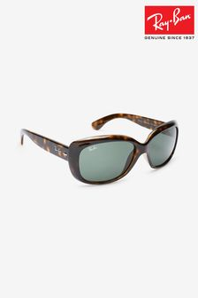 ray ban glasses official website  Ray Ban Sunglasses
